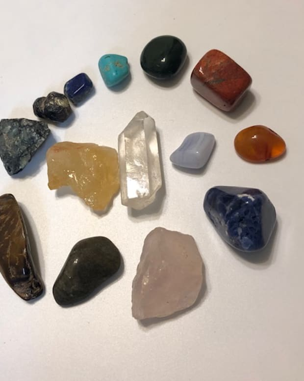 top-5-best-crystals-to-have