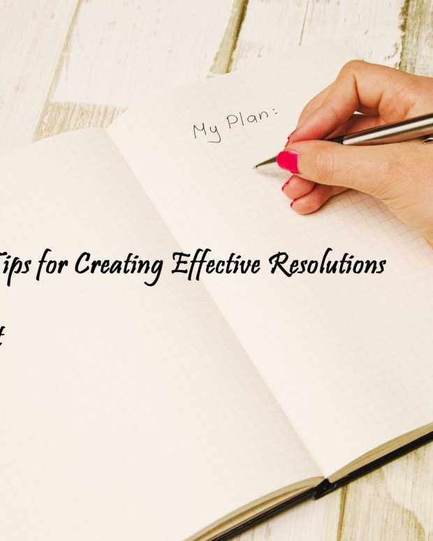 how-to-create-resolutions-that-stick-without-burn-out