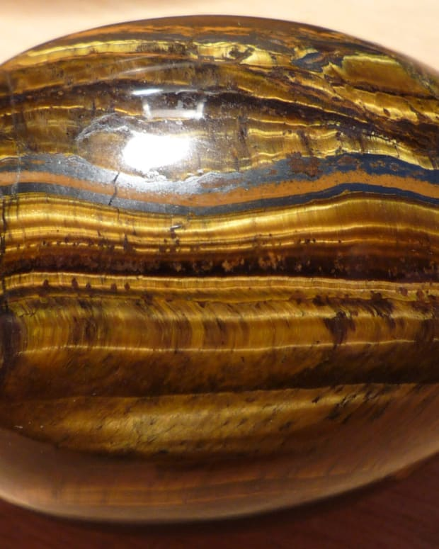 top-5-benefits-of-tigers-eye
