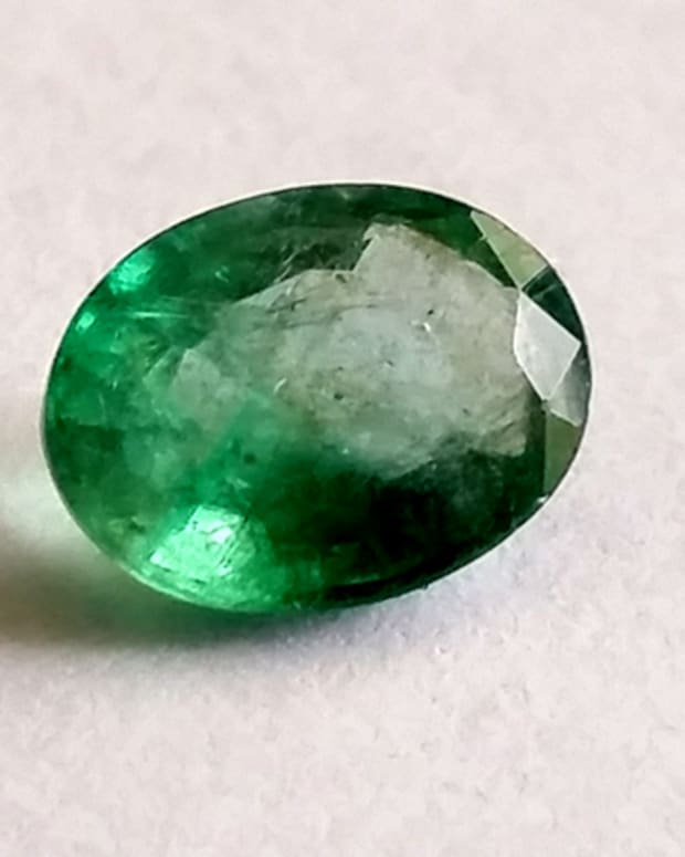 top-5-benefits-of-emerald