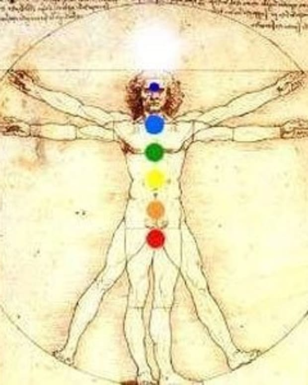 defining-chakra-the-difference-between-healing-and-balancing