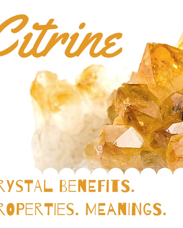 crystal-healing-citrine-crystal-properties-and-meaning