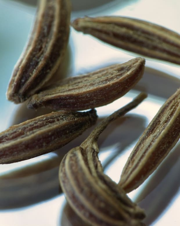 the-health-benefits-of-caraway