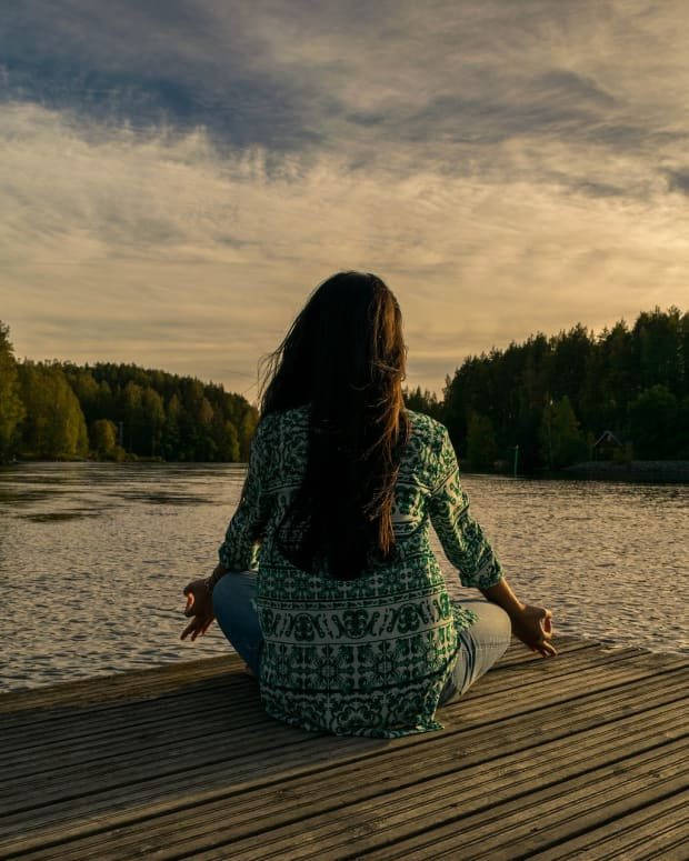 11-meditation-alternatives-what-to-do-when-you-cant-sit-to-meditate