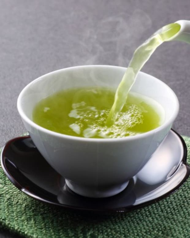 a-cup-of-tea-every-day-improves-memory-and-prevents-dementia
