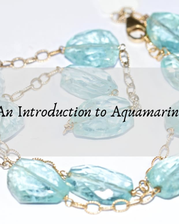 top-5-benefits-of-aquamarine