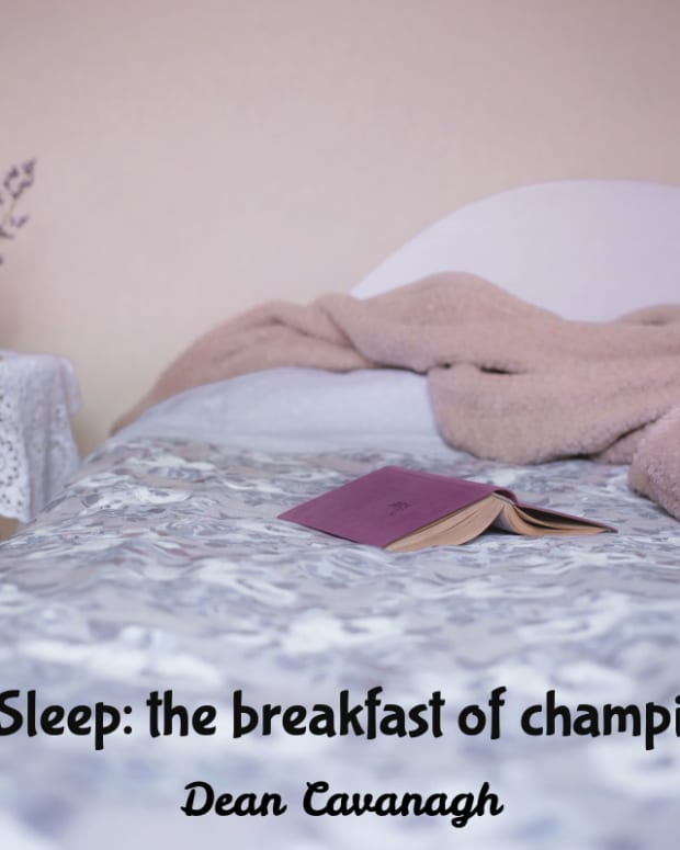 my-journey-to-get-better-sleep-tips-for-falling-asleep
