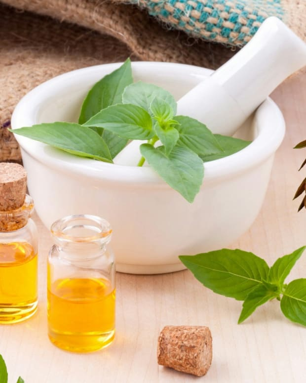 essential-oils-to-boost-your-immune-system