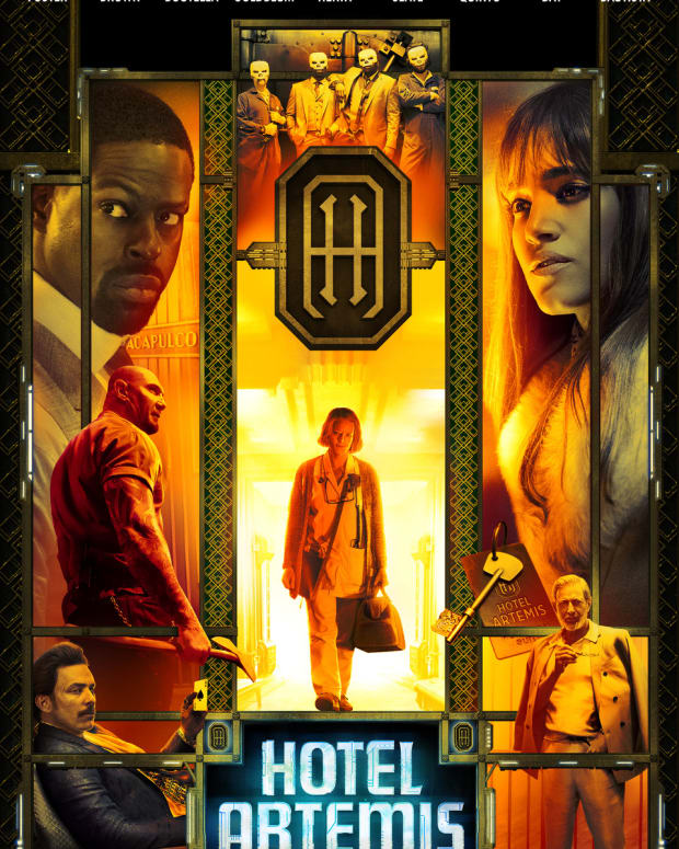 hotel-artemis-movie-review