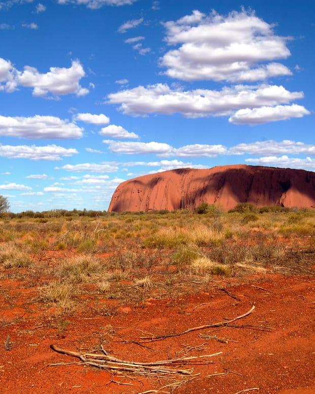 8-best-australian-winter-getaways