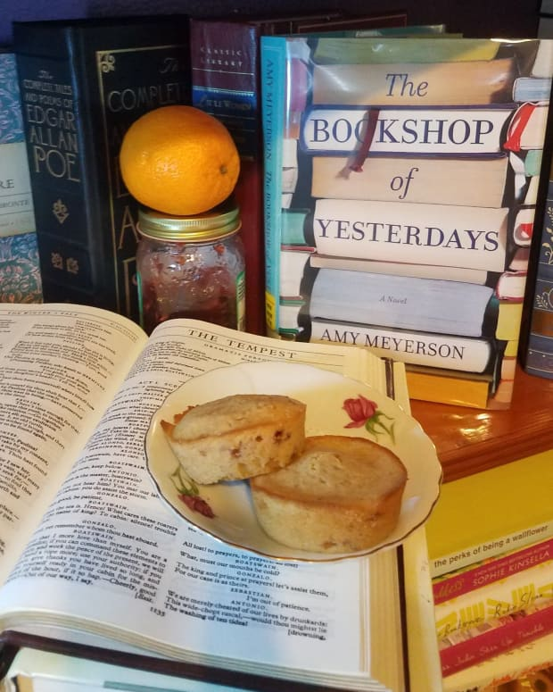 the-bookshop-of-yesterdays-book-discussion-and-recipe