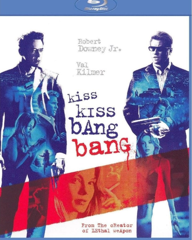 kiss-kiss-bang-bang-2005-review
