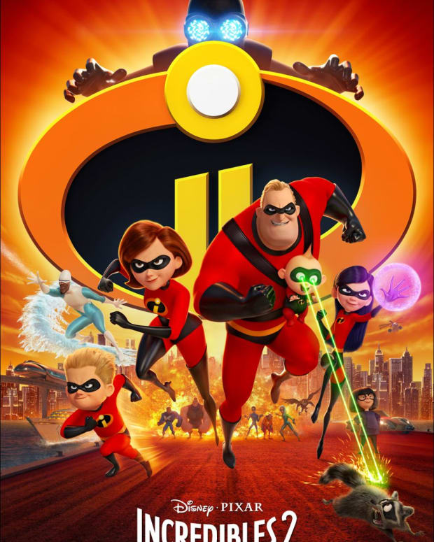 incredibles-2-a-review