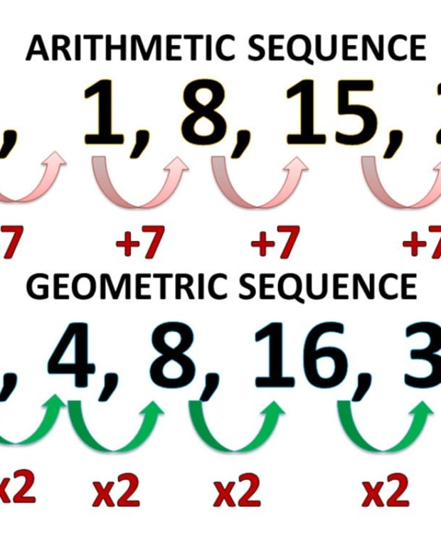 how-to-find-the-general-term-of-arithmetic-and-geometric-sequences