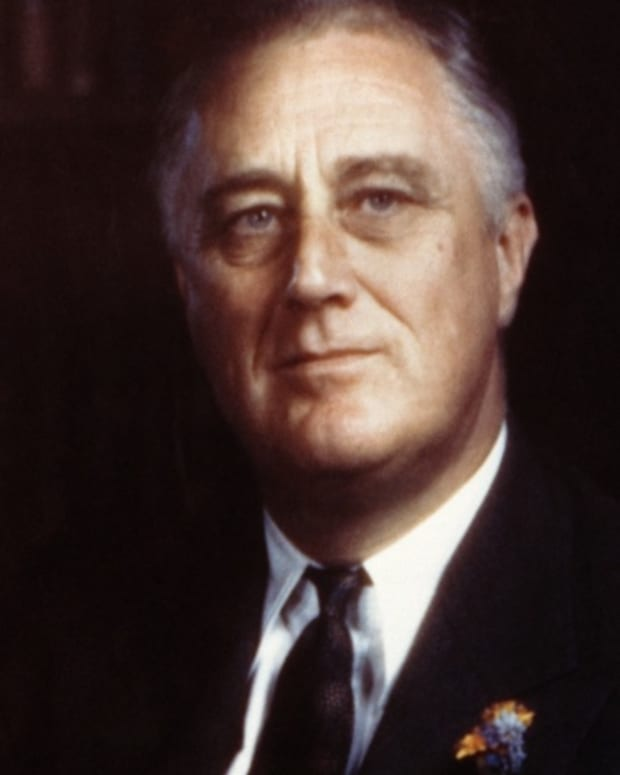 franklin-d-roosevelt-biography-32nd-president-of-the-united-states