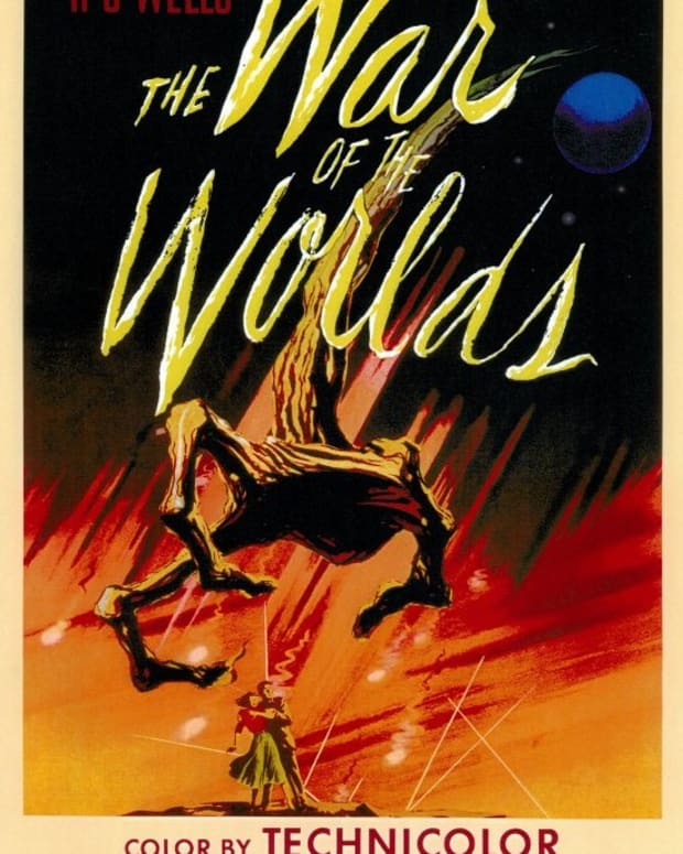 should-i-watch-the-war-of-the-worlds