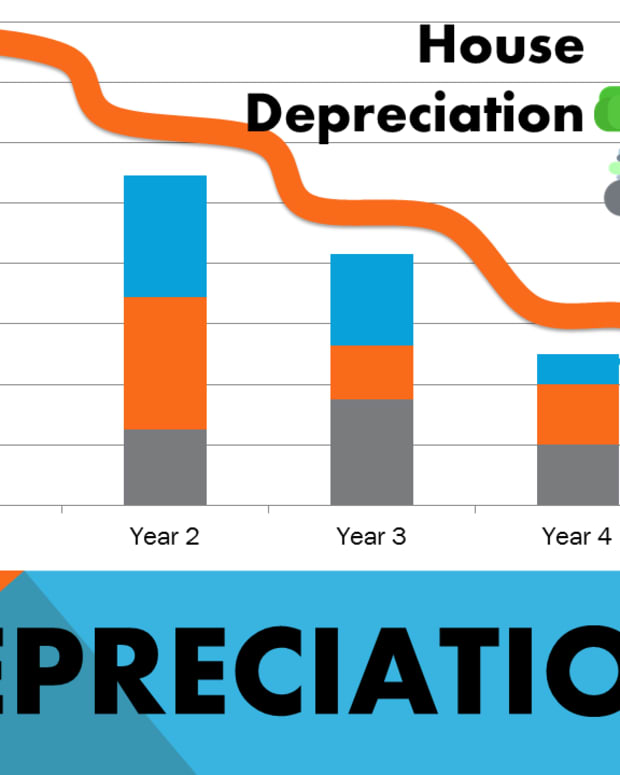 depreciation-methods-in-engineering-economics-formulas-problems-and-solutions