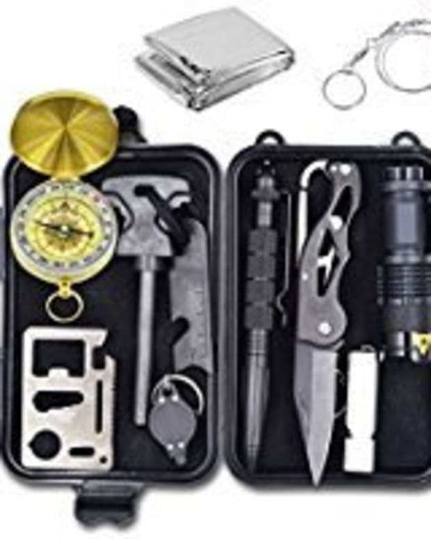 review-of-the-wild-frontier-survival-kit