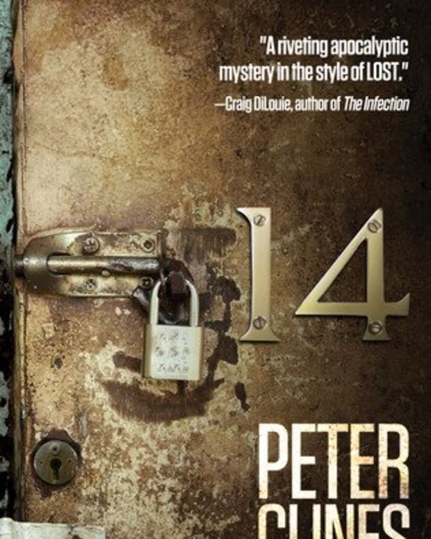 14-by-peter-clines-book-summary