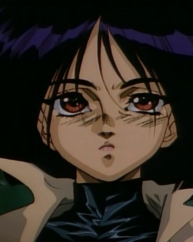 anime-reviews-battle-angel-alita