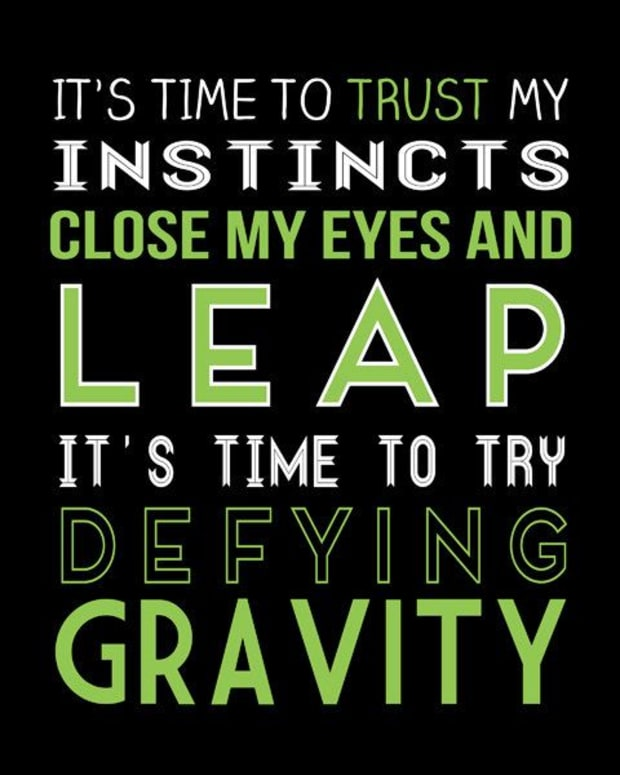 sometimes-youve-got-to-defygravity