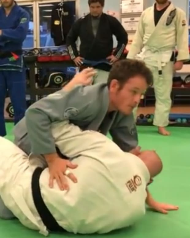 3-different-types-of-partner-drills-for-bjj