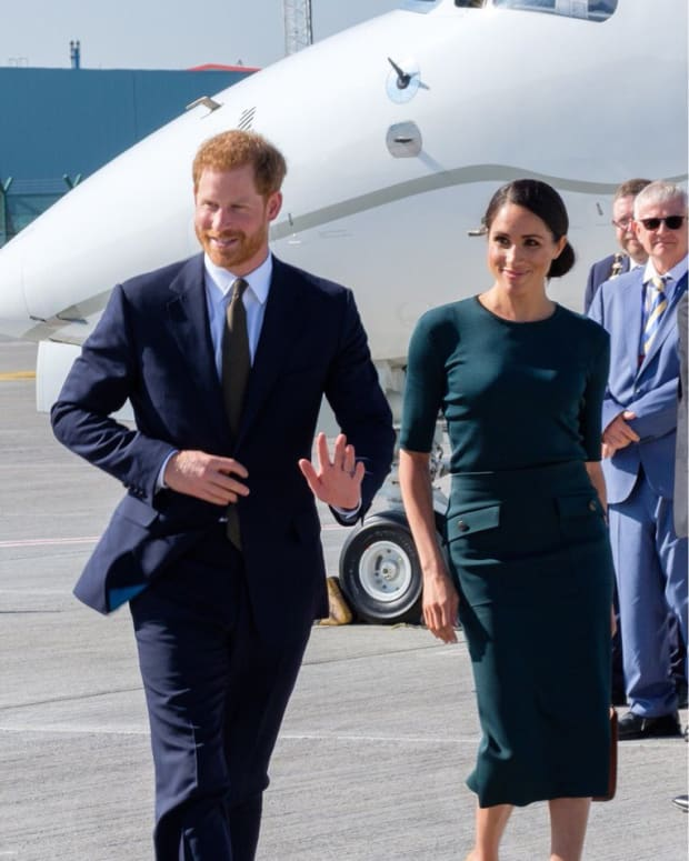 meghan-markle-sends-subtle-messages-by-the-clothes-she-wears
