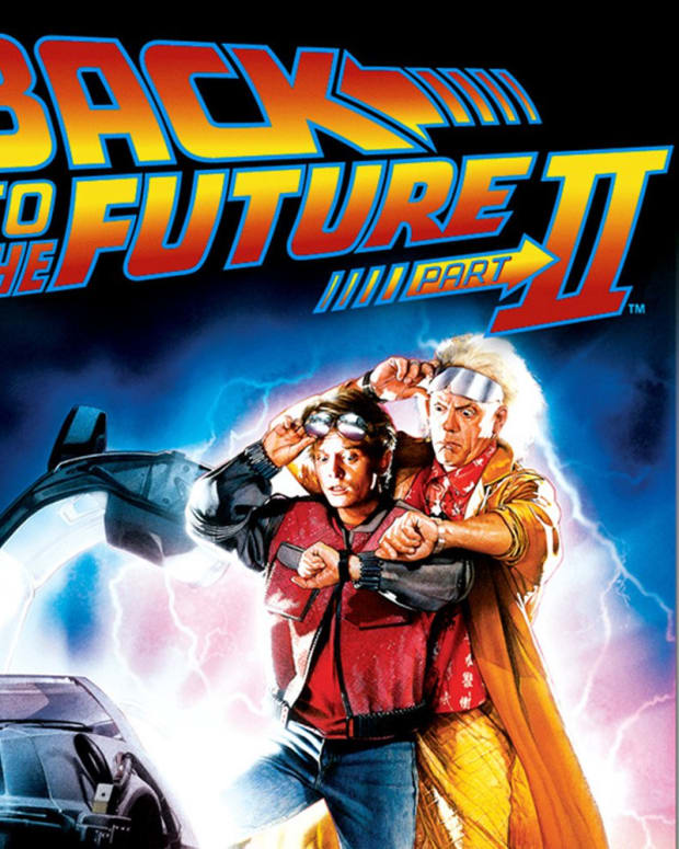 wtf-back-to-the-future-2