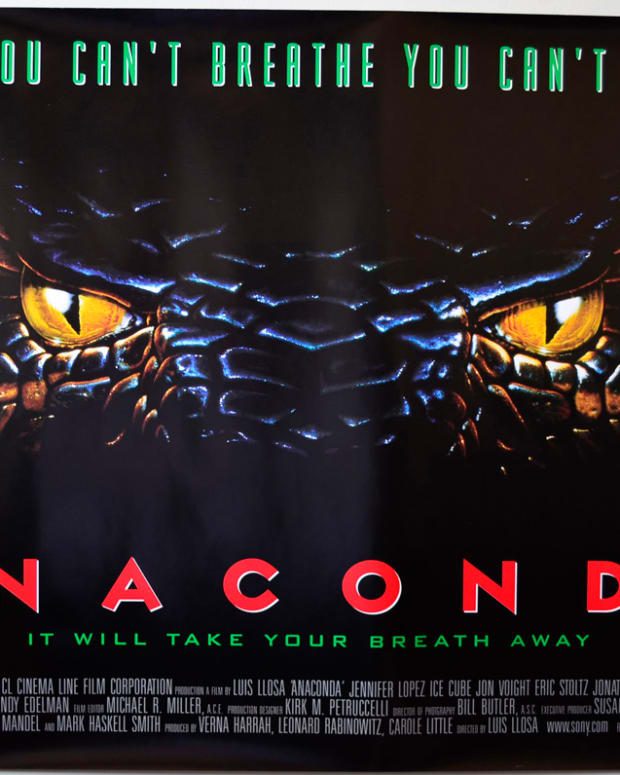 should-i-watch-anaconda