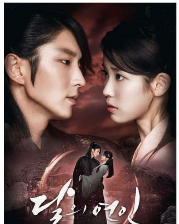 must-watch-historical-korean-dramas