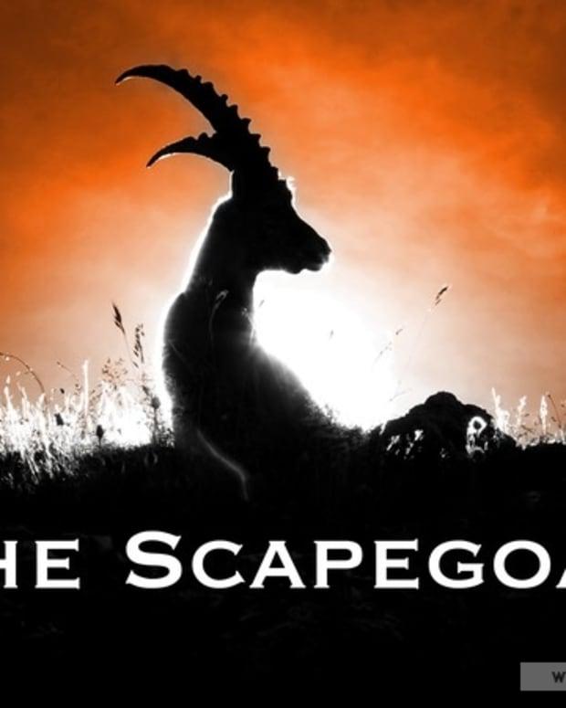 the-scapegoat-daniel