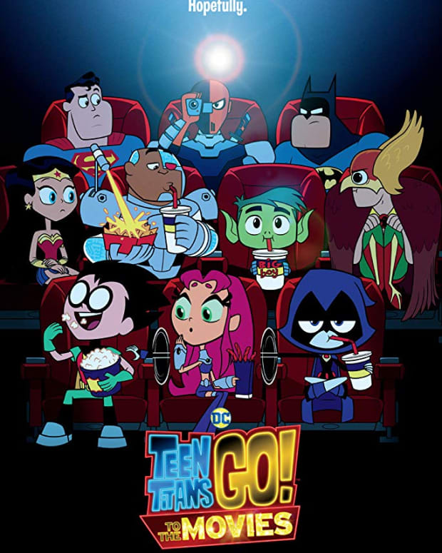 teen-titans-go-to-the-movies-film-review