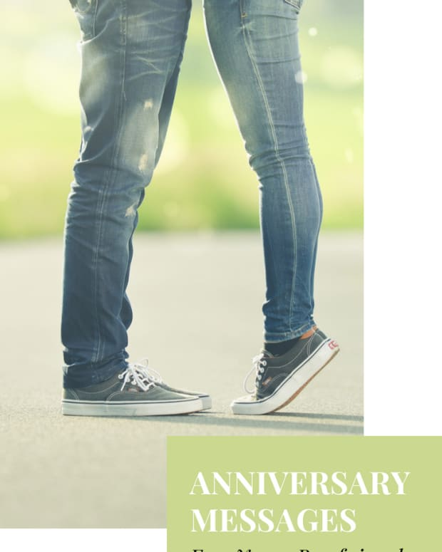 anniversary-messages-for-boyfriend