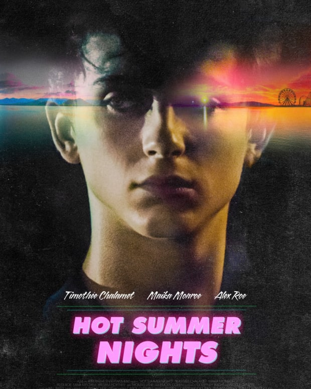 hot-summer-nights-2018-review
