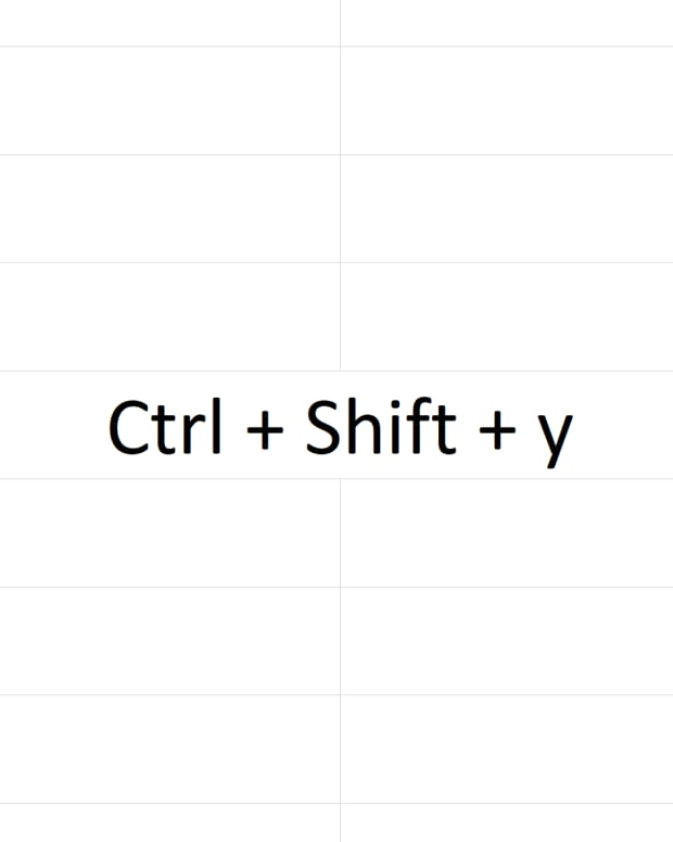 create-shortcut-keys-for-repetitive-tasks-in-microsoft-excel