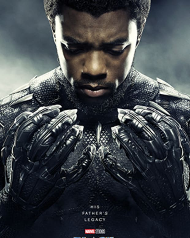 20-secrets-of-black-panther