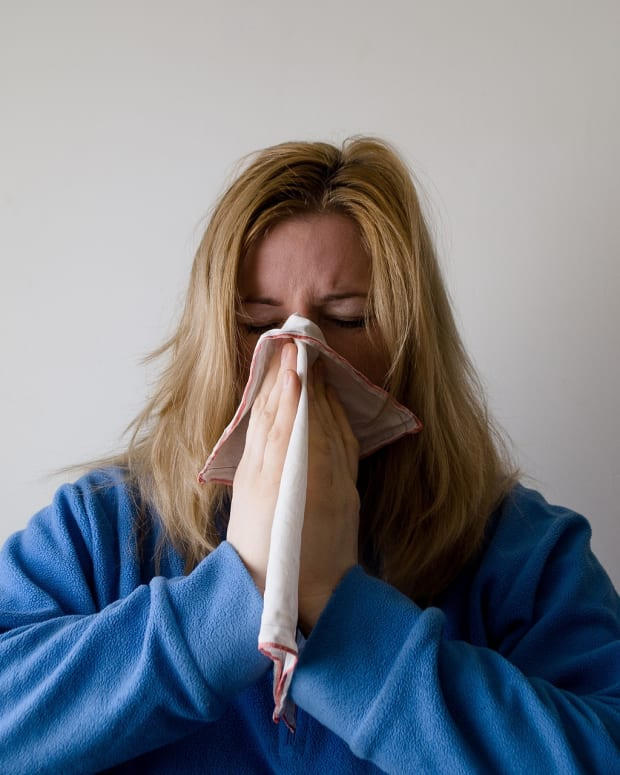 why-get-the-flu-vaccine