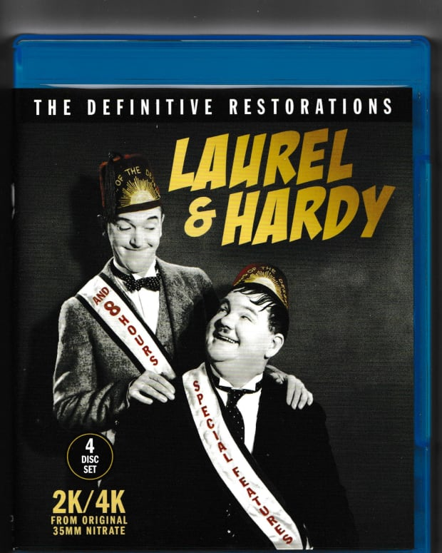 laurel-hardy-the-definite-restorations-blu-ray-review