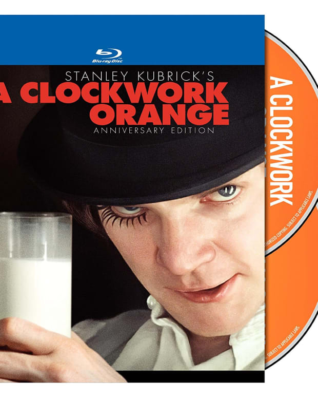 a-clockwork-orange-1971-review