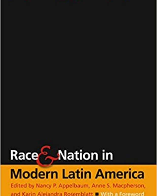review-race-and-nation-in-modern-latin-america