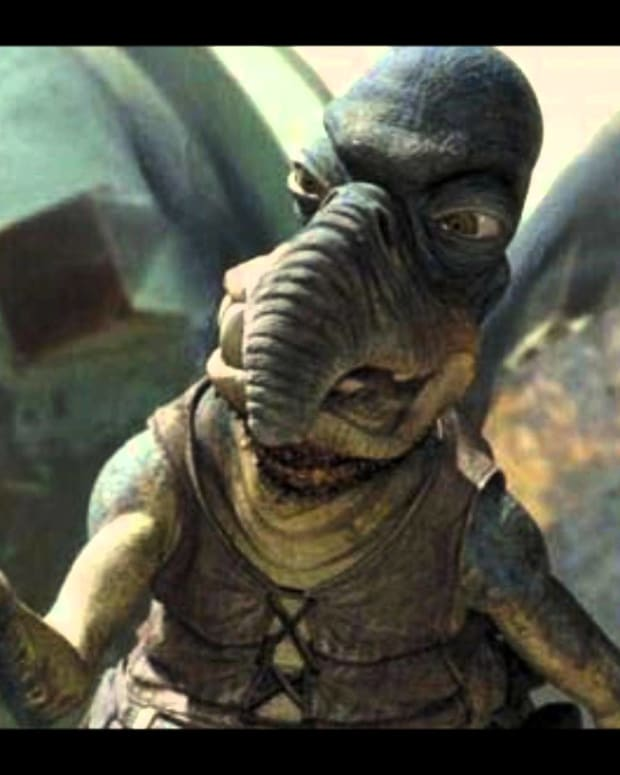 top-terrible-things-about-watto-from-star-wars