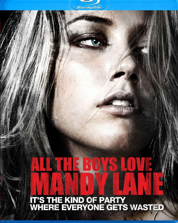 all-the-boys-love-mandy-lane-2008-review