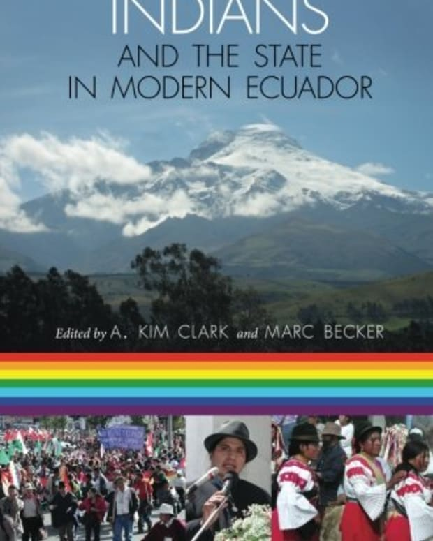 highland-indians-and-the-state-in-modern-ecuador