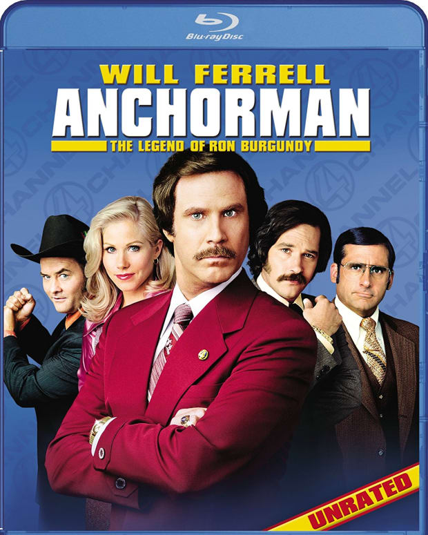 anchorman-the-legend-of-ron-burgundy-2004