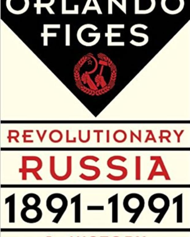 revolutionary-russia-1891-1991-a-history