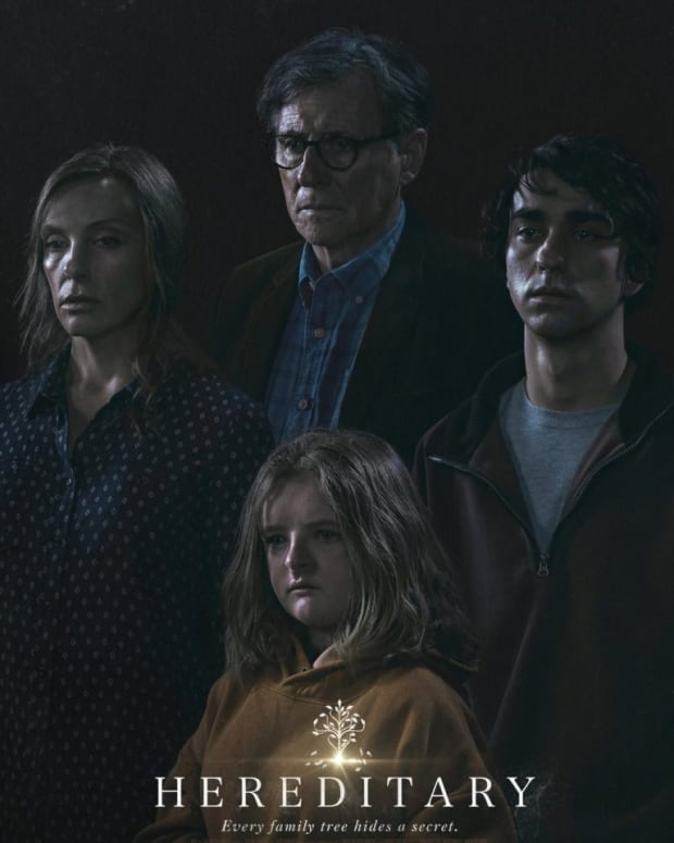 hereditary-is-it-the-new-cult-horror