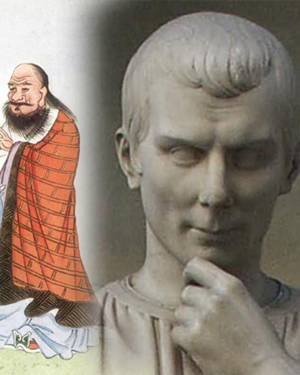 lao-tzu-vs-machiavelli-what-makes-a-great-leader