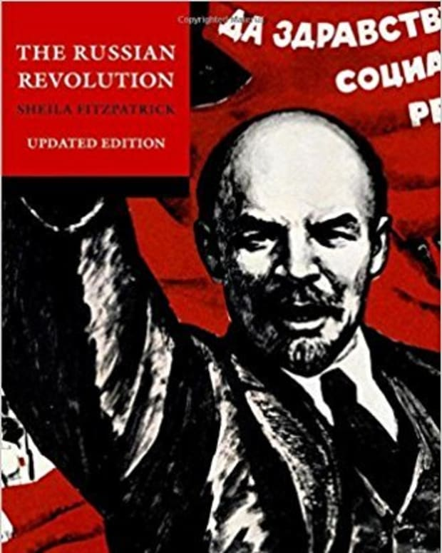 review-the-russian-revolution