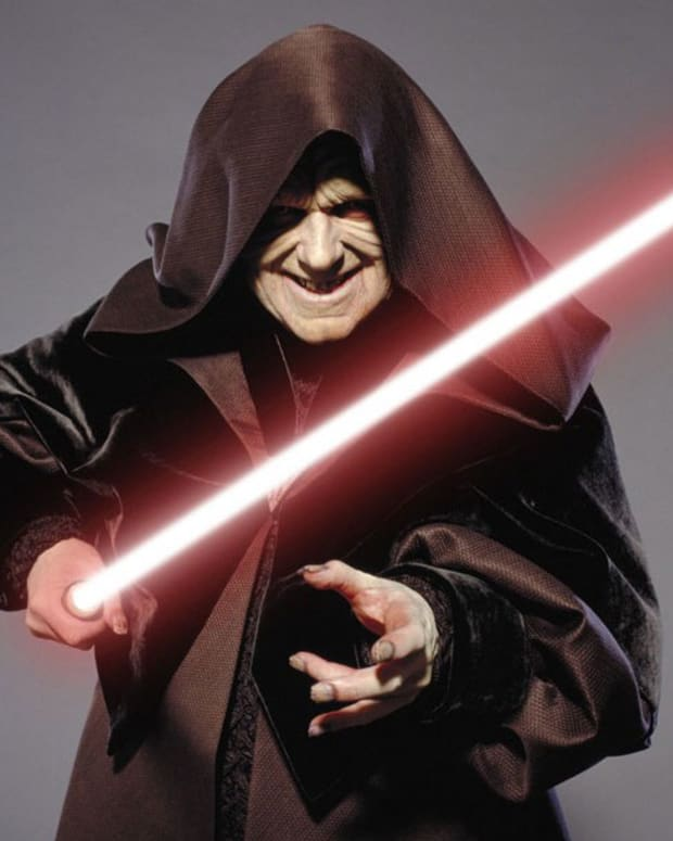 10-facts-you-didnt-know-about-darth-sidious-the-emperor