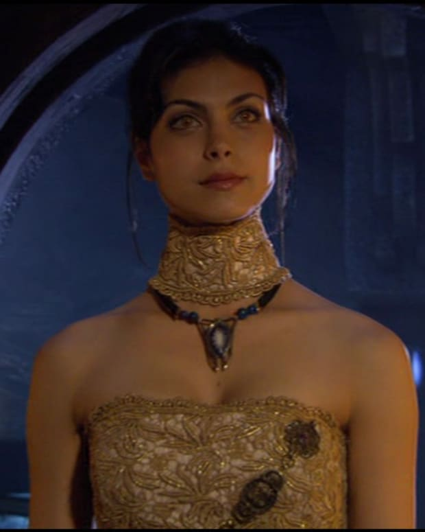 hallowed-are-the-ori-a-look-at-stargate-sg-1-religion-good-and-evil-and-the-hero-archetype-of-mythology